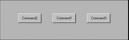 Simple Vb Programs For Database